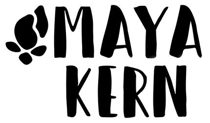 Maya Kern